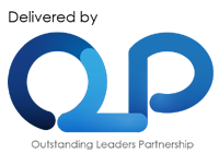 NPQ Courses with Outstanding Leaders Partnership