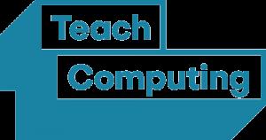 NCCE TeachComputing Midlands West Hub